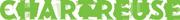 Billetterie Chartreuse